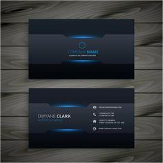 free vector Dwyane Clark business cards http://www.cgvector.com/free-vector-dwyane-clark-business-cards-2/ #Abstract, #Address, #Advertise, #Art, #Artistic, #Azul, #Background, #Biznis, #Blank, #Briefpapier, #Bright, #Business, #BusinessCard, #BusinessCardDesign, #BusinessCardDesigns, #BusinessCardSet, #BusinessCardTemplate, #BusinessCardTemplates, #BusinessCards, #BusinessCardsDesign, #BusinessStyleTemplates, #Businesses, #Card, #CardDesign, #CardTemplate, #Cards, #Carte,