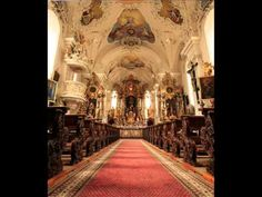 The Christmas Oratorio (German: Weihnachtsoratorium) BWV is an oratorio by Johann Sebastian Bach intended for performance in church during the Christmas. Music Is Life, My Music, Christmas Music, Christmas Videos, Christmas In Germany, Sebastian Bach, Heaven On Earth, Fun To Be One, Music Bands