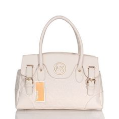 Rhea backpack by MICHAEL Michael Kors. A structured MICHAEL Michael Kors backpack in pebbled leather. Polished logo lettering accents th. Michael Kors Designer, Cheap Michael Kors, Michael Kors Selma, Michael Kors Outlet, Handbags Michael Kors, Michael Kors Hamilton, Michael Kors Bag, Adidas Nmd, Nike Air Max