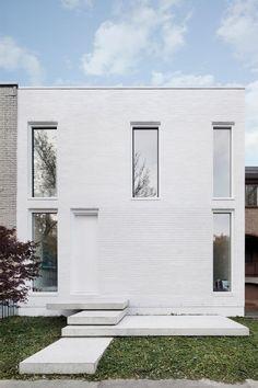 #moderneshaus #modernhome #zuhause #eigenheim