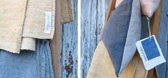 Post: espanyolet – la belleza de las telas naturales mallorquinas --> accesorios complementos textiles hogar, algodón lino cáñamo hogar, decoración interiores, diy textiles hogar, espanyolet textiles hogar, tejidos mediterráneos, telas naturales mallorquinas, textiles naturales online, tiendas de diseño online