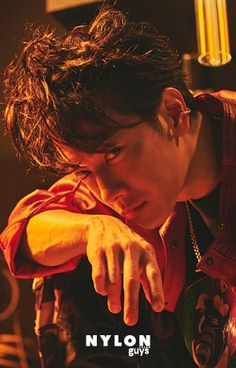 Takeru Sato, Asian Hotties, Bishounen, Animal Crossing, My Eyes, Singer, Photoshoot, Poses, Japan