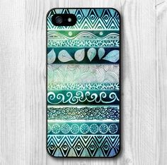 Green Tribal Leaves Aztec cell phone case cover best material for iphone 4 4s 5 5s 5c SE 6 6s & 6 plus 6s plus #0549an // iPhone Covers Online //   Price: $ 13.98 & FREE Shipping  //   http://iphonecoversonline.com //   Whatsapp +918826444100    #iphonecoversonline #iphone6 #iphone5 #iphone4 #iphonecases #apple #iphonecase #iphonecovers #gadget #gadgets