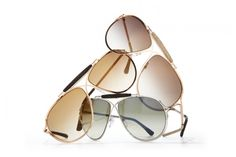 Tom Ford Alexander Special Edition Sunglasses