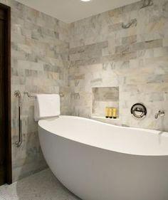 ideas for cheap bathroom remodel diy budget – Diy Bathroom İdeas Inexpensive Bathroom Remodel, Small Shower Remodel, Guest Bathroom Remodel, Bathtub Remodel, Bathroom Remodeling, Kitchen Remodel, Farmhouse Remodel, Budget Bathroom, Bathroom Ideas