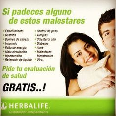 Nutrition Club, Herbalife Nutrition, Herbalife Club, Herbalism, Promotion, Herbs, Base, Eating Healthy, Ideas Para