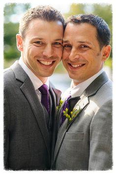 Same Sex Wedding I Wedding Celebrant http://tailormadeceremonies.co.uk/
