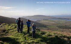 Fotosafari in Kerry, Teil 2 Wild Atlantic Way, Coast, Bar, Mountains, Nature, Travel, Glass House, Naturaleza, Trips