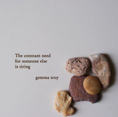 """3,682 Likes, 33 Comments - Gemma troy (@gemmatroy) on Instagram: """"Thank you for reading my poetry and quotes. I try to post new poems and words about love, life,…"""""""