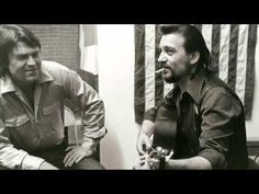 {{{ DELTA DAWN }}}  ~~~WAYLON JENNINGS~~~  If anyone could pull off the cover of this song---it would be Waylon.