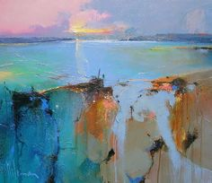 Peter Wileman                                                                                                                                                     More