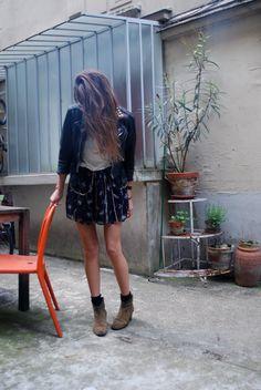 1000 images about jeanne damas on pinterest. Black Bedroom Furniture Sets. Home Design Ideas