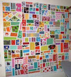 Love this mosaic :)