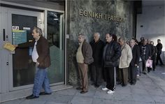 Yunanlılar 1 milyon Euro vergi ödedi