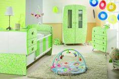 İstikbal Bebek Beşik Modelleri Fiyatları 2020 | Dekor Style