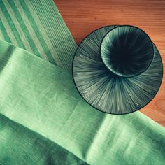 The natural linen kitchen towel is perfectly suitable as a kitchen helper. The kitchen towel is produced by the Märtplatz Trust. Märtplatz is a training institution for young people with psychological and social handicaps.   Picture by Lionti Photography Kitchen Helper, Natural Linen, Young People, Kitchen Towels, Trust, Home Appliances, Training, Pictures, Photography