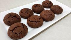 Pudingli kurabiye daha önce denemeyenler için kolay bir aperatif, çaylarınızın yanında vazgeçemeyeceğiz bir lezzet. Bu kurabiyeyi kakaolu toz puding ile yap