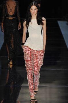 Alexandre vauthier haute couture printemps été 2016