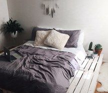 Inspiring image bedroom, black, boho, cacti, chanel, comfy, cozy, cute, decor, diy, floral, ideas, ikea, imac, lights, palettes, pink, pinterest, plants, room, small, succulents, tribal, tumblr, vogue, white, iphone 6 #3168613 by marine21 - Resolution 640x640px - Find the image to your taste