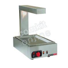 ICE BENCHTOP DEHYDRATOR Countertop Equipment Pinterest Ice ...