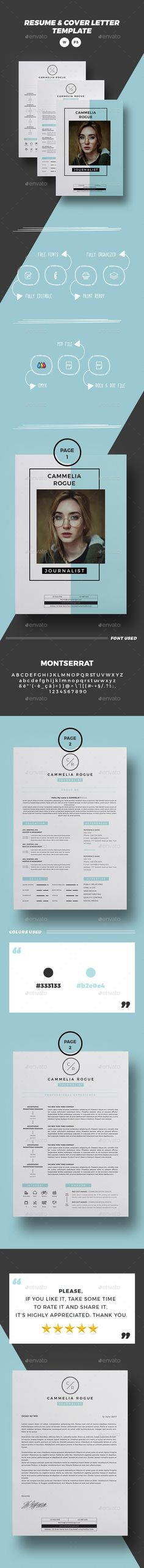 Pin by Resume Cv on Resume