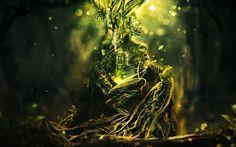 best Surrealist images on Pinterest