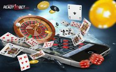 Now explore your luck by playing exciting slot games with a welcome bonus.     #CasinoLover #Betting  #BettingBonus #NoDepositBetting #FreeBet #FavoriteCasinoGames #OnlineBettingCasino #CasinoGambling #OnlineCasinoGambling #LiveCasinoGambling #CasinoFun #CasinoEnjoy #OnlineCasinoGames #Poker #CasinoGames #CasinoLife