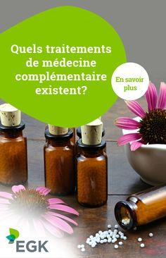 Quel traitement est le plus approprié? Acupuncture, Wordpress Landing Page, Shiatsu, Medical