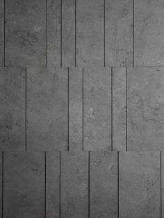 Discover Pietra d'Avola with Cotone and Tratti texture, view the full range of our stones and marbles. Find inspirations for your design projects. Stone Cladding Exterior, Cladding Design, Interior Cladding, Stone Wall Design, Wall Tiles Design, Tiles Texture, 3d Texture, Stone Texture Wall, Paving Pattern