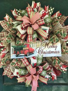 The Wreath Factory, Groves, Texas. Custom wreaths for any budget and occasion. Christmas Door Wreaths, Christmas Swags, Holiday Wreaths, Holiday Crafts, Christmas Decorations, Christmas Ornaments, Holiday Decor, Winter Wreaths, Primitive Christmas