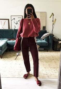 9 impressive airport outfits that I would wear next time # nail feature # nail gasmus … – travel outfit plane long flights Outfits For Teens, Casual Outfits, Cute Outfits, Fashion Outfits, Travel Outfits, Travel Fashion, Fashion Ideas, Women's Fashion, Comfy Airport Outfit