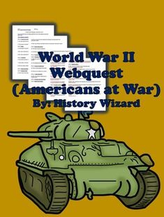 the lessons american gained from japan A study of postwar japan (1945-1950): what insightsand lessons can be gained from the united states led rebirth of japan a thesis presented to the faculty of the us army.