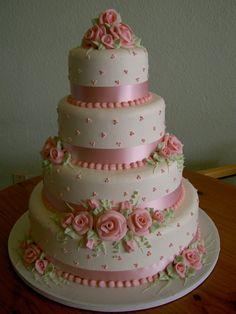 sweet sixteen cakes   Sweet 16 Cakes