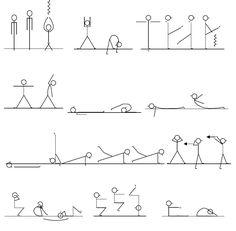 A testneveles ora tervezetenek es vazlatanak elkeszitese - StuDocu Math Equations, Workout, Sport, Deporte, Work Out, Sports, Exercises