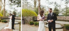 014-6J9A0776-Holly Hedge Wedding Venue - Pill Photography -Wedding Photography, photographer- Becka Pillmore - Bucks County PA--Holly Hedge ...