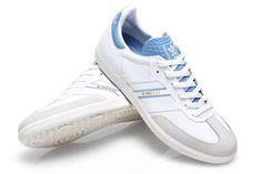 online retailer 52d19 535c7 LIONEL MESSI x ADIDAS SAMBA Estilos De Hombres, Zapatillas Adidas, Calzado  Deportivo, Lanzas