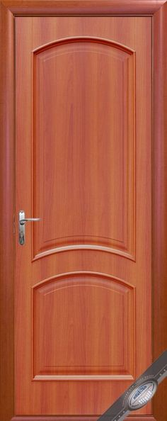 1000 Images About Doors Fire Rated On Pinterest Custom