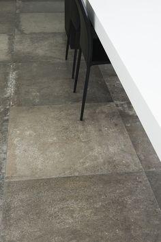 #interieur #tegel #vloertegel #wandtegel #keramisch #rakoon #living #eetkamer