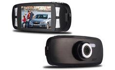 6 Cheap Dash Cams That Don't Suck » AutoGuide.com News