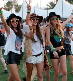 http://www.zalora.com.ph/women/style-section/festival-look/?sort=popularity=desc