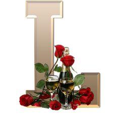 Frozen 1, Alphabet, Letter Board, Lettering, Drinks, Celebration, Hearts, Romance, Home Decor