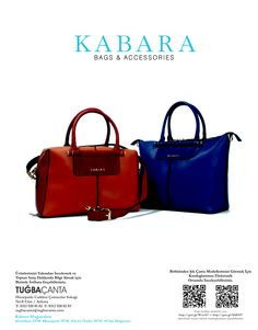 Ladies Bag Collection 2015
