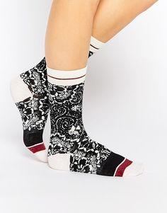 Stance Mesmerized Socks