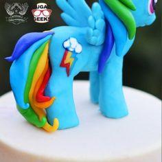 rainbow_dash_tail_web