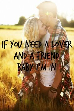 70 flirty, sexy, romantic - love and relationship quotes quote Cute Couple Quotes, Cute Love Quotes, Couple In Love, Quotes For Him, Couple Pics, Country Lyrics, Country Music, Country Quotes, Romantic Love