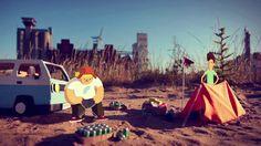 Dockville Trailer 2011 on Vimeo