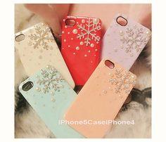 iPhone 5 Case iPhone 4 case iPhone 4s case by iphone5caseiphone4, $6.98