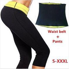 Ambitious Women Waist Trainer Vest Gym Workout Slimming Adjustable Sweat Belt Body Shaper Top Watermelons Shapewear