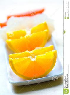 Orange Fruit Parts Off your diet? Need help getting back in shape? These article will help myherbalmart.com/blog