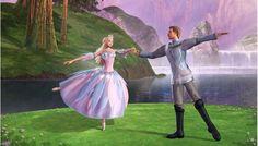 Barbie compie 60 anni ecco gli appuntamenti per festeggiarla in Tv Photography Winter, Lake Photography, Ballet Photography, Alvin Ailey, Modern Dance, Swan Lake Costumes, Swan Lake Wedding, Dance Tutorial, Barbie Swan Lake